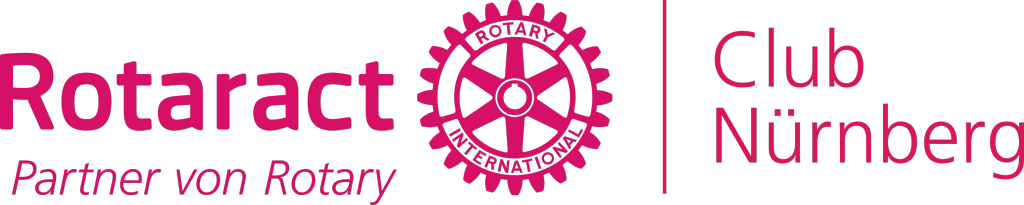 Rotaract Club Nürnberg